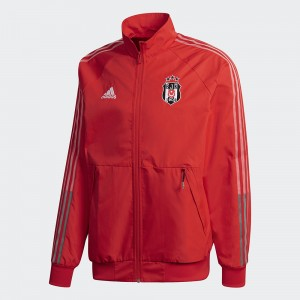 Veste Anthem Besiktas JK