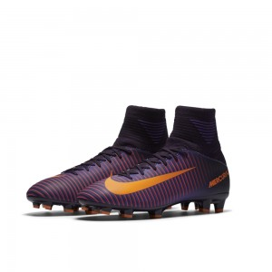 Mercurial JR Superfly V FG