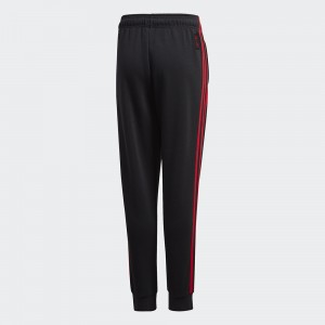 Manchester United sweat pantalon (enfant)