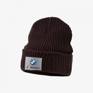 Bonnet BMW M Motorsport