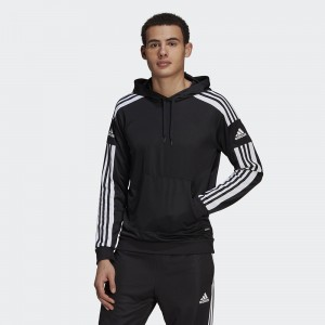 Sweat à Capuche adidas